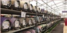 Biggest Beer Festival set to start Wednesday