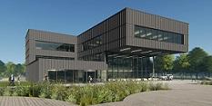 Nottingham Science Park expansion given go-ahead