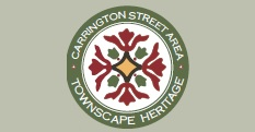 Restoration work to be carried out on Carrington Street and Station Street's historic buildings thanks to Heritage Scheme