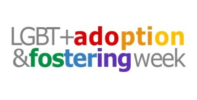 City Council backs appeal for LGBT+ adoptive and foster parents