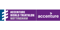 City invited to Victoria Embankment Triathlon for day of free activities