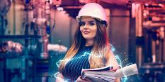 Nottingham City Council celebrates National Apprenticeship Week 2020