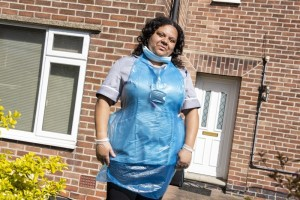 City Council bid to recruit 1,600 care workers in Nottingham