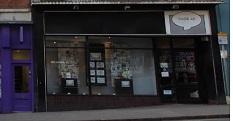 Major restorations planned for Nottingham's historic buildings