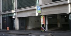 Views sought on proposals to increase safety in Nottingham's multi-storey car parks