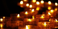 City mourns 500 deaths from Covid-19