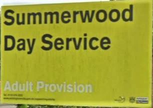 Same level of service will follow Day Centre closure