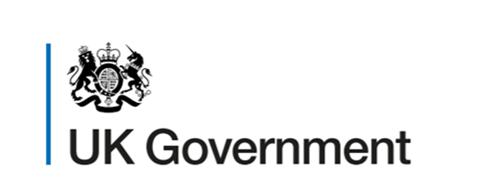 UK Community Renewal Fund