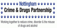 New plan unveiled to tackle crime and drugs in Nottingham