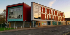 Libraries Week 2021: Nottingham and Nottinghamshire libraries to launch business support in local Business and IP Centres